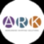 IRMWS ARK Shipping logo.png