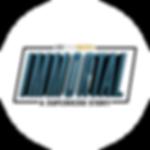 IRMWS Immortal logo V1.png