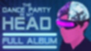The Dance Party in My Head (thumbnail).p