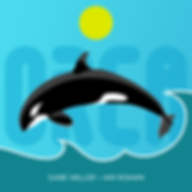 ORCA (album cover).png