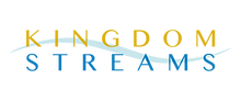 Kingdom Streams logo transparent.png