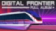 Digital Frontier thumbnail.png
