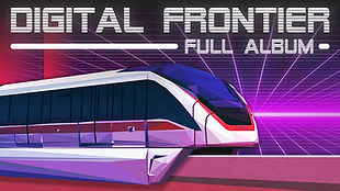 Digital Frontier thumbnail.png