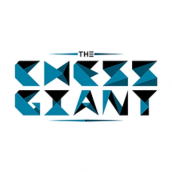 IRMWS The Chess Giant logo.png