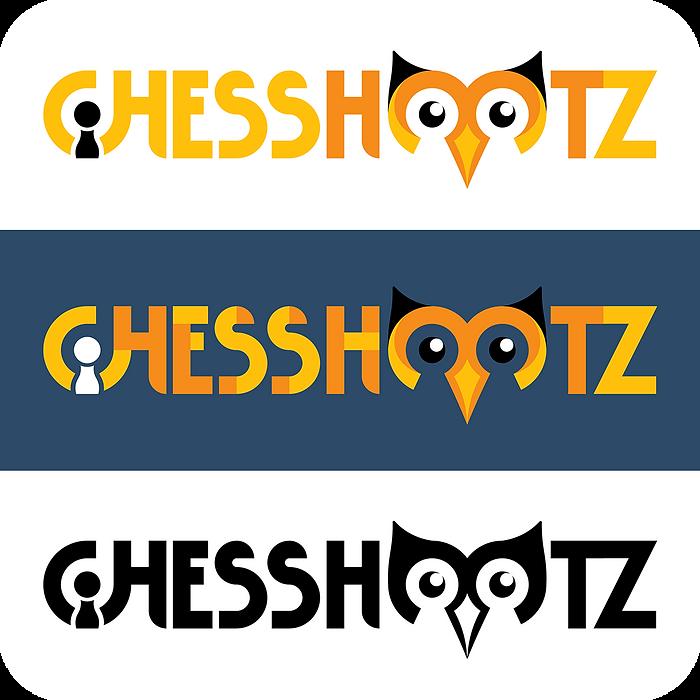 IRMWS ChessHootz logos.png