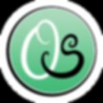 IRMWS OS logo.png