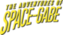 The Adventures of Space-Gabe logo.png