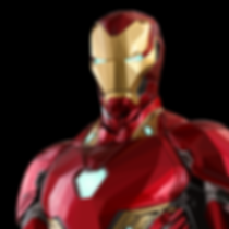 285 Low Poly Iron Man Mk L copy.png