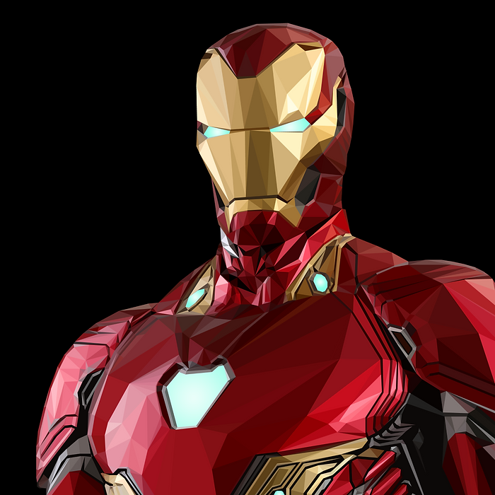 285 Low Poly Iron Man Mk L copy.png