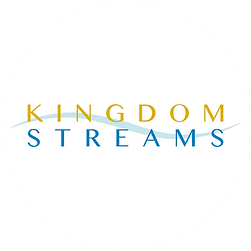 IRMWS Kingdom Streams logo.png