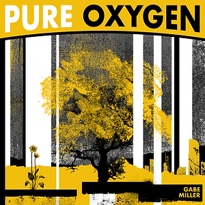 PURE OXYGEN final cover.png