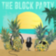 The Block Party cover - 1000px.png