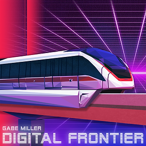 IRMWS Digital Frontier v2.png