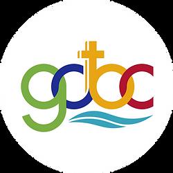 IRMWS GCBC logo.png
