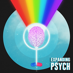 Expanding Psych cover (1400px).png