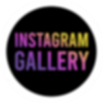 IRMWS Instagram gallery button.png