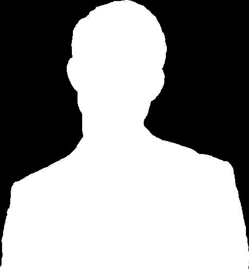 Josh cutout (white).png