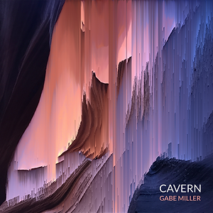 CAVERN cover small.png
