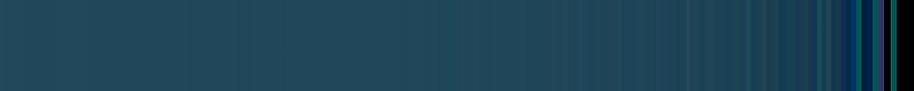 Blue fade to transparent V2_edited.png