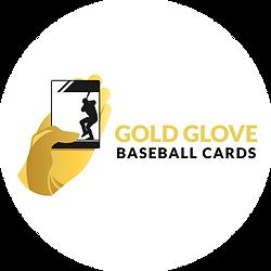 IRMWS Gold Glove logo.png