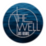 IRMWS The Well logo.png