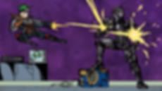Bad Robot v1.png