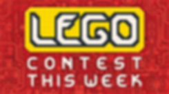 Whiz Kids LEGO contest banner FINAL (sma