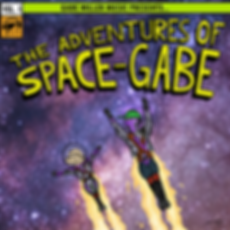 IRMWS The Adventures of Space-Gabe.png