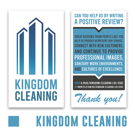 IRMWS Kingdom Cleaning review card.png
