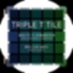 IRMWS Triple T Tile logo.png
