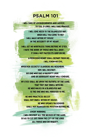 Psalm 101 print V4_8x12_RGB.png