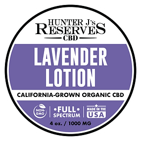 IRMWS Lavender Lotion.png