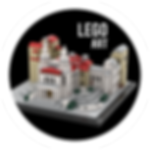 IRMWS LEGO art.png