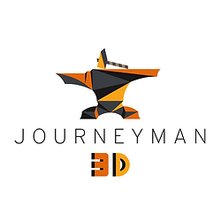 IRMWS Journeyman 3D logo.png