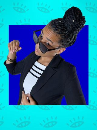 Create Azul Shelsea.jpg