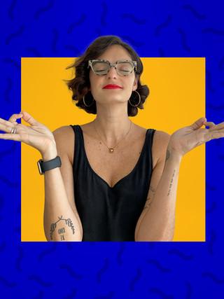 Create Azul escuro Filipa.jpg