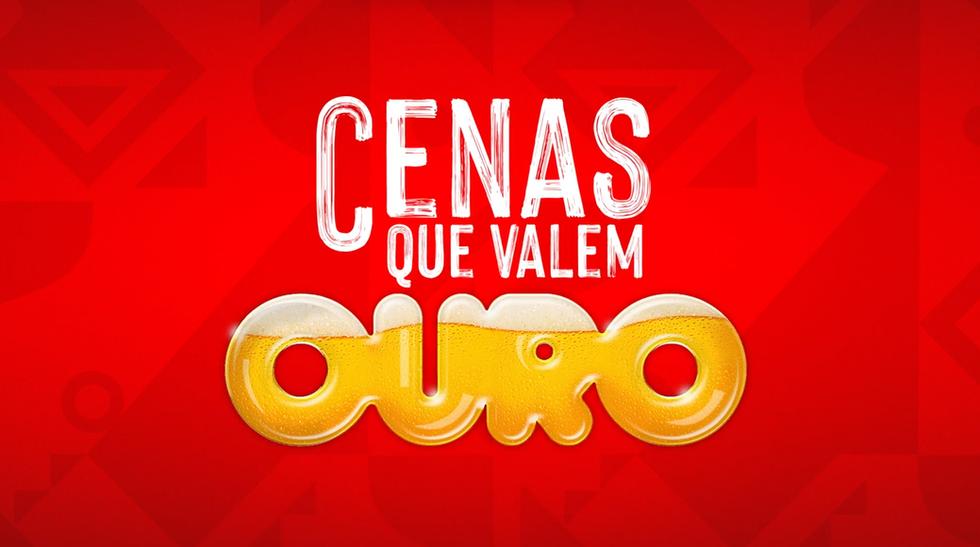 2M CQVO Case Study Lusos VO.mp4