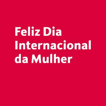 GA Dia internacional da Mulher B 1080p.m