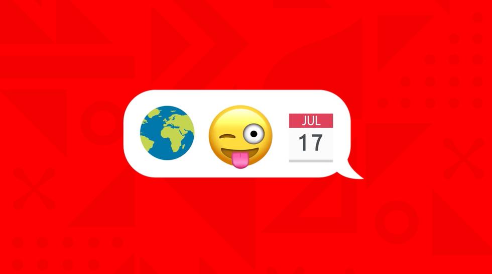 2M Emoji Case_1080p.mp4