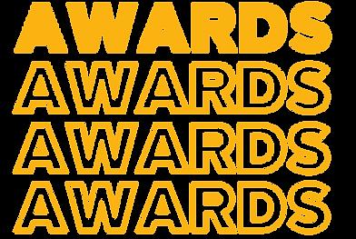 awards Gold-07.png
