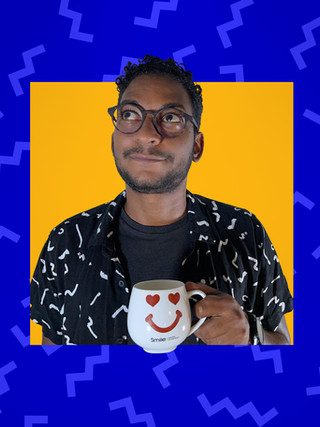 Create Azul escuro Mitch.jpg