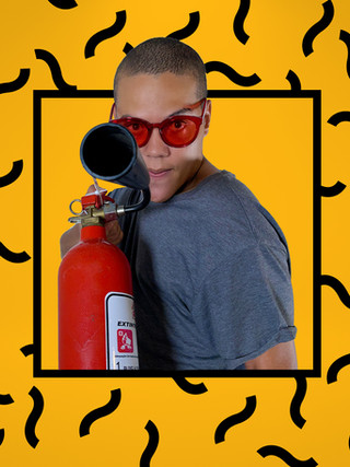 Create Amarelos Melchior.jpg