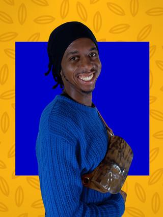 Create Amarelos Mateus.jpg