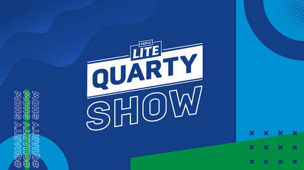 CL Quarty Show - Case_ING.mp4