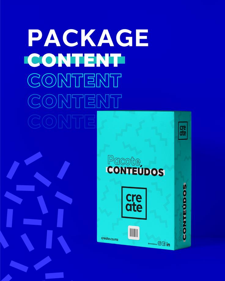Pacote Conteudo-Storyboard 1080x1350-05.