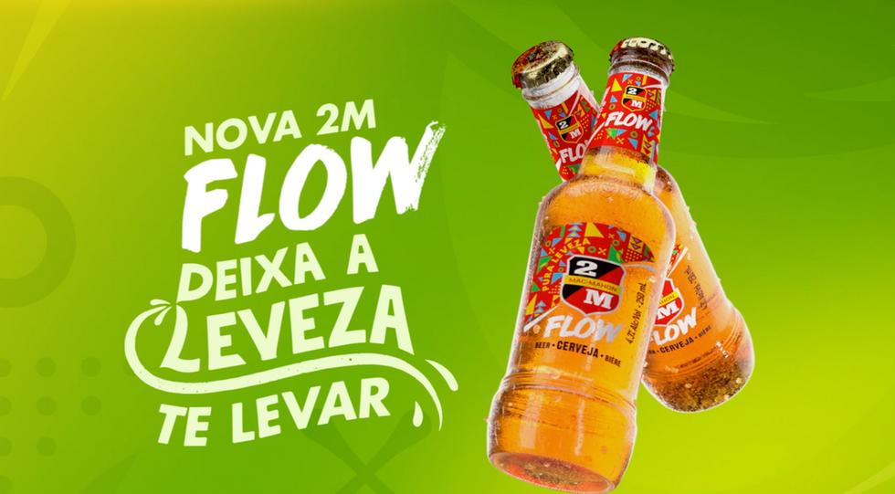 Flow 2M-1080p_V1.mp4