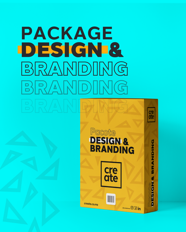 Pacote Design-01.png