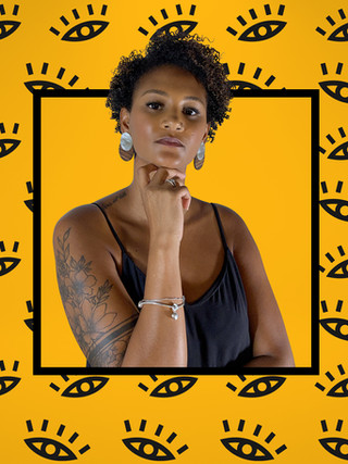 Create Amarelos Sarah.jpg