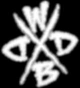 cross-wdbd-blanc_edited_edited.png