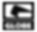 Globe_(marque)_Logo.svg.png